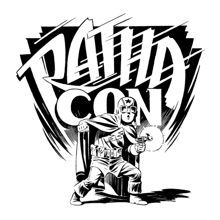 Ratha Con