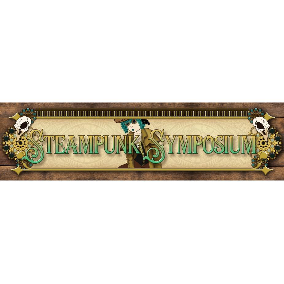 International Steampunk Symposium